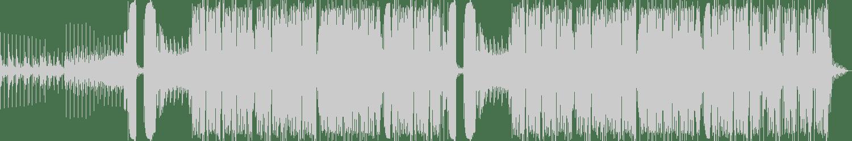 Murdock - I Need a Riddim (Original Mix) [V Recordings] Waveform