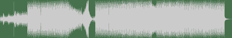 Motion Drive - The Last Jedi (Flowjob Remix) [Iono Music] Waveform