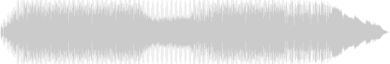 Marty Ongz - More Than Bones (Original Mix) [Big Mamas House Compilations] Waveform