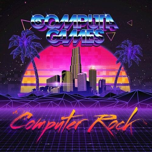 Computer Rock
