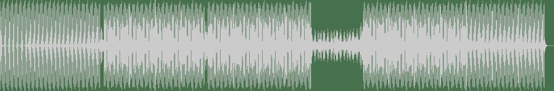Aleks - I Think It's Time (Angel Rize Deep Funky Mix) [Mizumo Music] Waveform