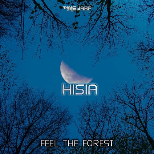 Feel The Forest               Original Mix