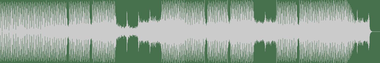 Rudy Gold - Freedom (Original Mix) [NV Media Group Progressive] Waveform