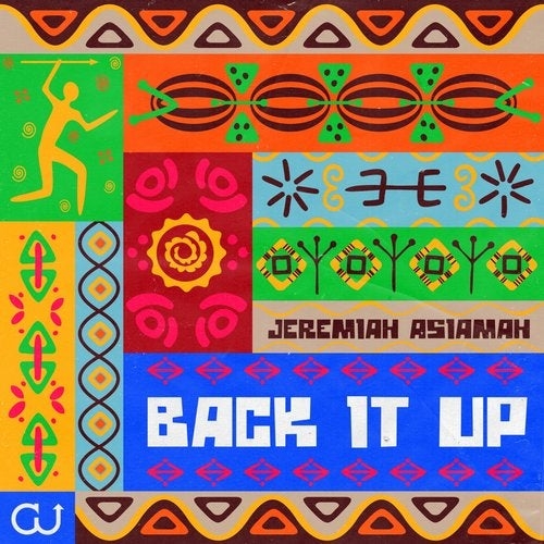Back It Up (Extended)