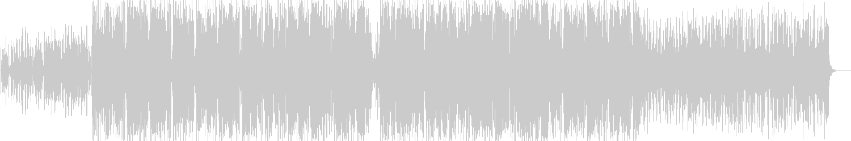 Gramatik - Native Son Prequel (feat. Leo Napier) feat. Leo Napier (Original Mix) [Lowtemp] Waveform