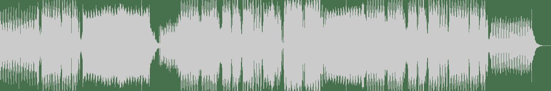 Hitman, Mizz-T - The Conjuring (Original Mix) [Universal Hardcore Digital] Waveform