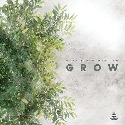 Grow EP