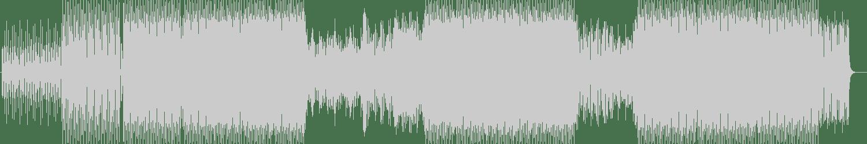 Matan Caspi - Higher Feelings (Original Mix) [Club Cuts] Waveform