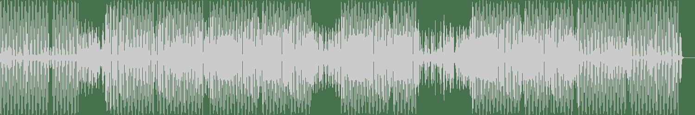 Dam Paul Kyko - Sporcaccione (Original Mix) [Nuhar Records] Waveform
