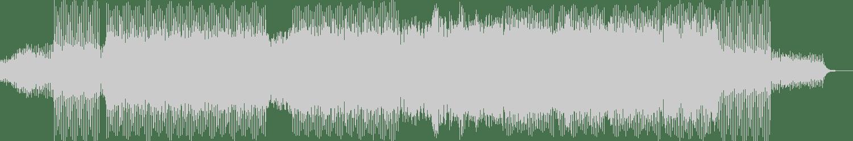 Basil O'Glue, Styller - Overlaid (Original Mix) [Saturate Audio] Waveform