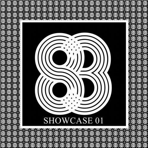 83 Showcase 01
