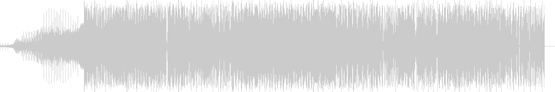 Lockjaw, Tellus - Curves (Tellus Remix) [Locked Concept] Waveform
