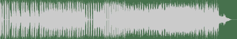 Brood Ma - NRG Jynx (Daze End Version) [Tri Angle (NA)] Waveform