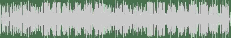 Deejay Dario, Tiffanie Malvo - Set It Off Feat. Tiffanie Malvo (Original Mix) [Downpitch] Waveform