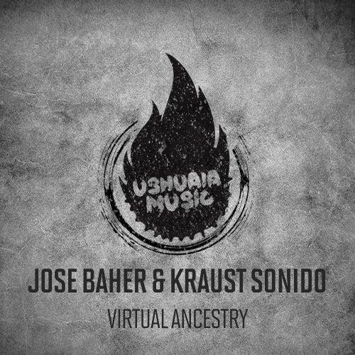 Virtual Ancestry