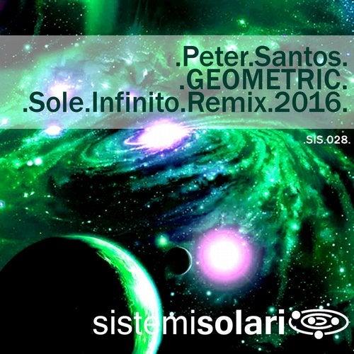 Geometric 2016