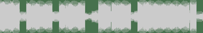 IDR3N - Zaraki (Original Mix) [Bitten] Waveform