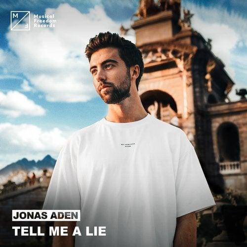 Tell Me A Lie