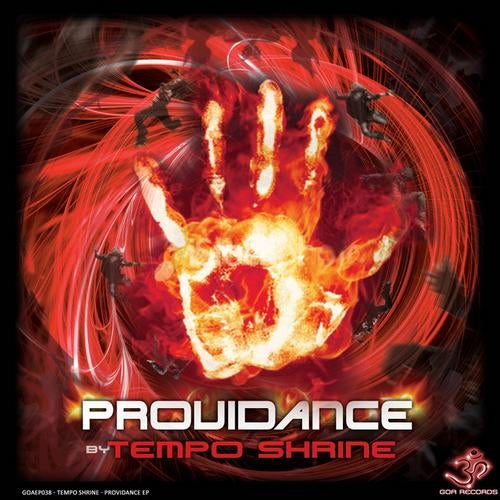 Providance               Original Mix