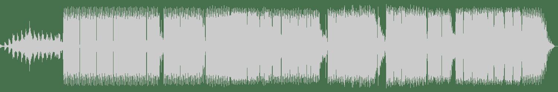 Lunarave, Neokontrol - Jimmy's Vortex feat. Revolted (Original Mix) [OVNI Records (AstroFoniK)] Waveform