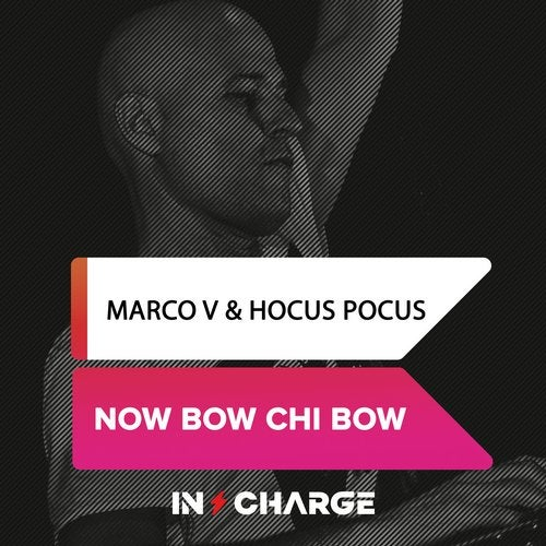 Now Bow Chi Bow