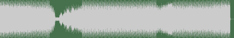 Wunderblock, Arcuation - Evolvens (Redub) (Original mix) [Take More Music Records] Waveform