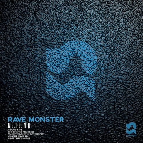 Rave Monster (Original Mix) by Niel Recinto on Beatport