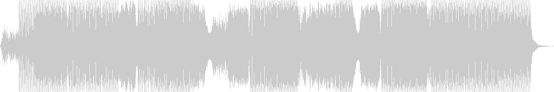 Javy X, NGy - Midnight Sun (Original Mix) [Strawberry Digital Made Recordings] Waveform