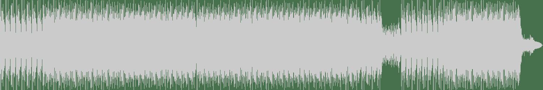 Cosmic Mantis - Space Mind (Original Mix) [Mentaltunes Rec.] Waveform