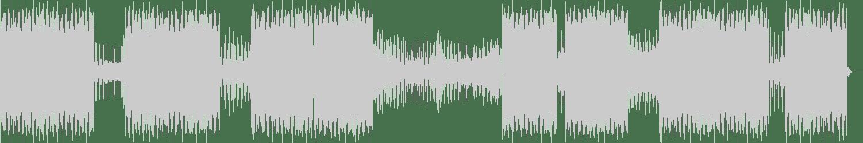 Francesco Fernandez - Patience (Original Mix) [Maskerade] Waveform