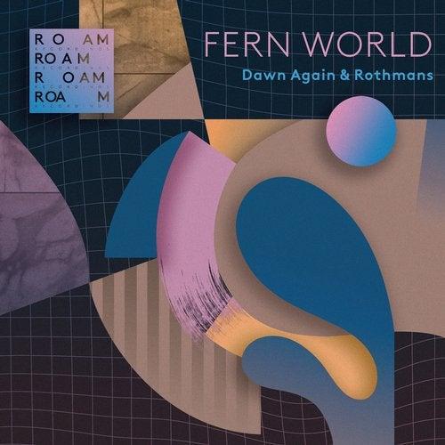 Fern World