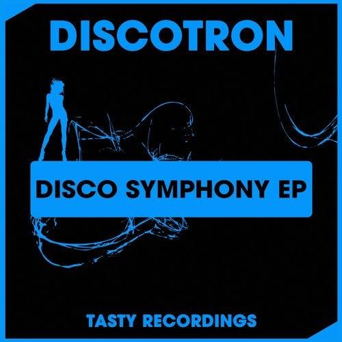 Disco's Symphony