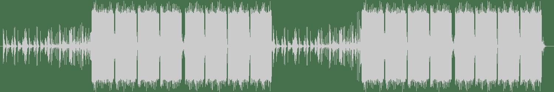 Genetix - Bandicoot (Original Mix) [Biscuit Factory Records] Waveform