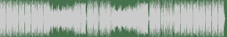 Mike Evans - Wicked (Original Mix) [Audibly Sounds] Waveform