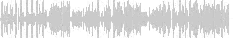 Gruuv' - Acid House (Original Mix) [Hermine Records] Waveform
