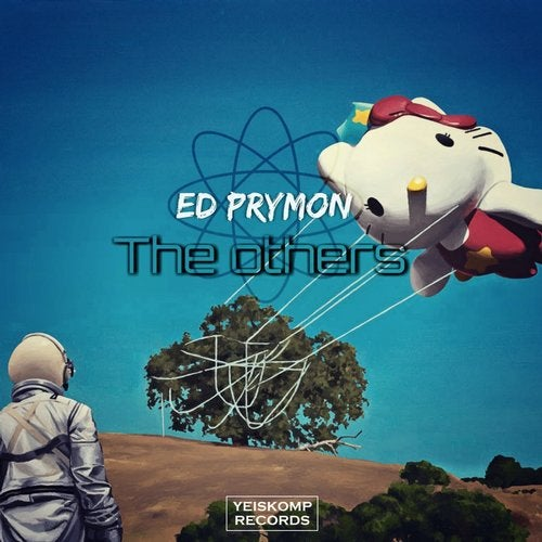 Ed Prymon - THE OTHERS