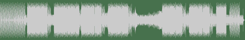 Alexic Rod - Skinless (Original Mix) [Dichotomic] Waveform