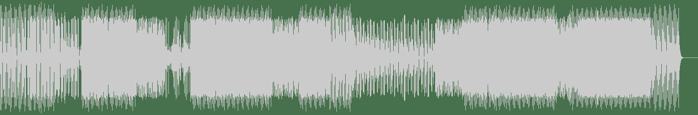 Halter - Cat Fight (Brainbreeze Remix) [Traxacid] Waveform