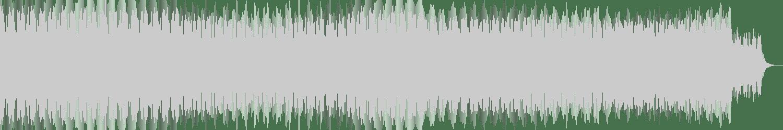 Alex Israel - Impaeleron (Original Mix) [Rawax] Waveform