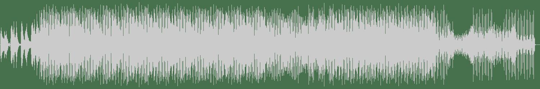 Knor - It's Happening (DJ Hell & Sepalot Remix) [International DeeJay Gigolo Records] Waveform