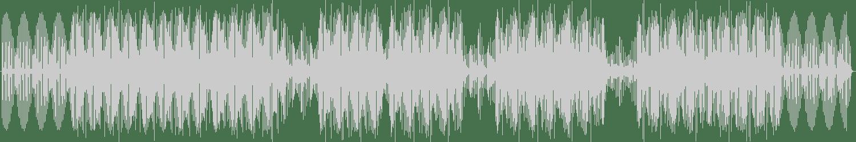Kolokol Production - Meri Fon Lele (Original Mix) [Tretmuehle] Waveform