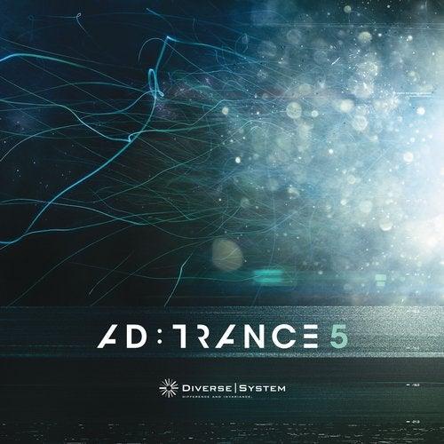 AD:TRANCE 5