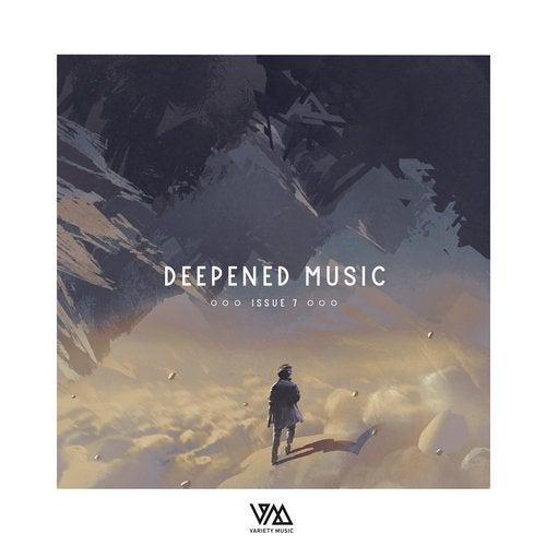 Deepened Music Vol. 7