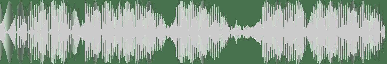 Andrea Oliva - Upside Down (Original Mix) [Hot Creations] Waveform