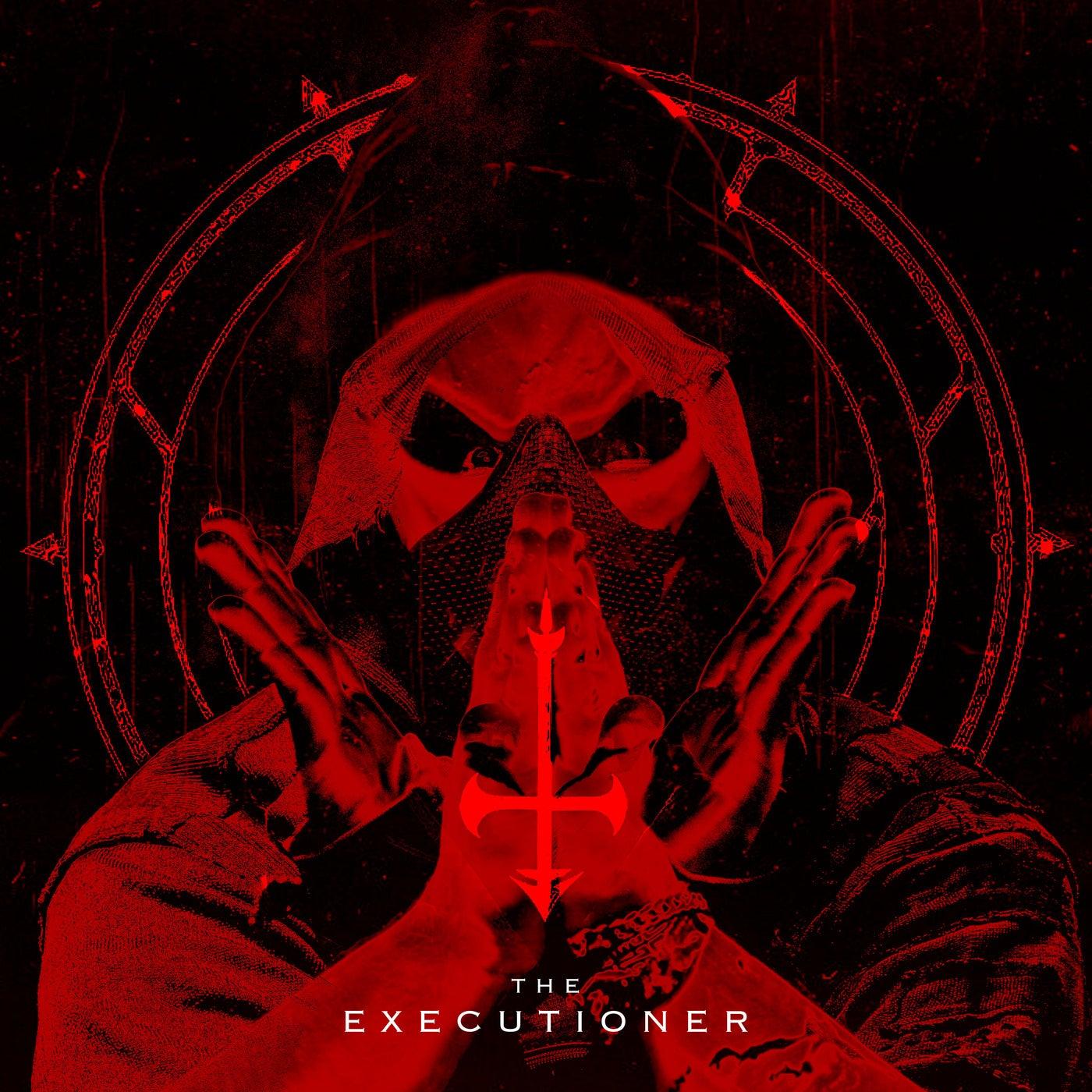 The Executioner feat. Code: Pandorum