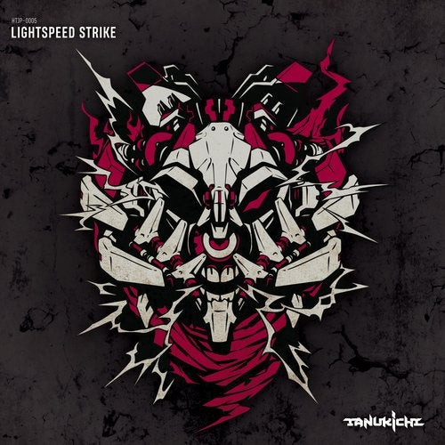 Lightspeed Strike