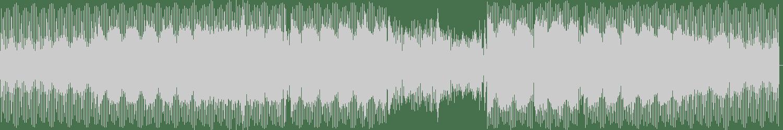 Steve Porter - Drama Queen (Tony Thomas Remix) [Curvve] Waveform