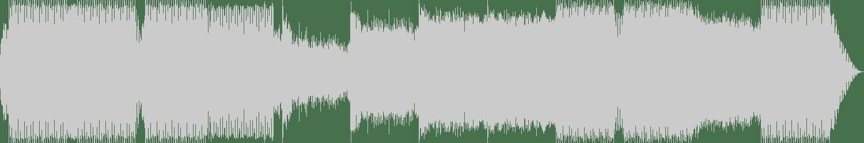 Eximinds - Cascarda (Original Mix) [Armada Music Bundles] Waveform