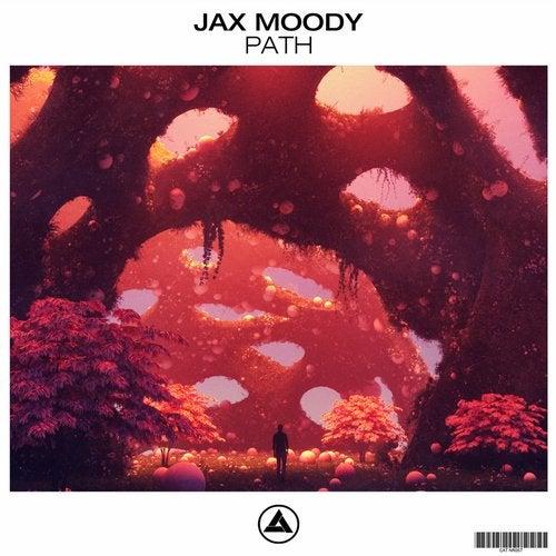 Jax Moody Tracks & Releases on Beatport