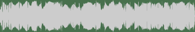Alex K - Ultimate NRG Anthems (Megamix) [Central Station Records] Waveform